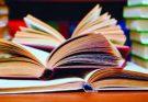 ইসলামী জ্ঞান ও শিক্ষা-muslimpoint