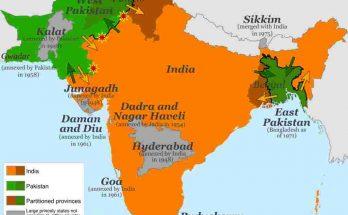 মুসলীম উম্মাহ গাজওয়াতুল হিন্দ বা ভারতের যুদ্ধ ও ইমাম মাহদীর নেতৃত্ব