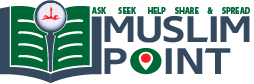muslimpoint.org ( questions/answers  )